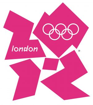 London 2012 Olympic Photography